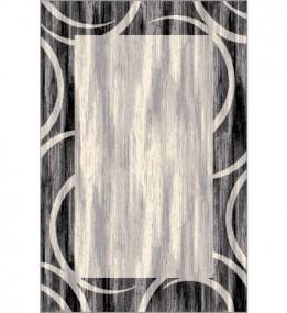 Синтетичний килим Cappuccino 16441-160