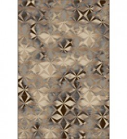 Синтетичний килим Daffi 13038/116
