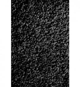 Синтетичний килим Domino 8700-80