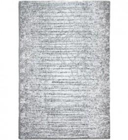 Синтетический ковер Domino 8709-610