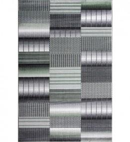 Синтетический ковер Dream 18160-138