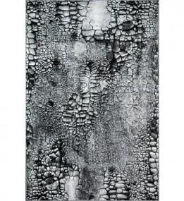 Синтетический ковер Dream 18416/190
