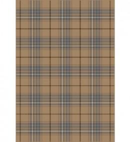 Синтетичний килим Daffi 13080/120