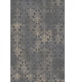 Синтетический ковер Daffi 13121-190