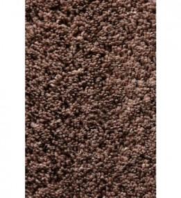Синтетичний килим Domino 8700-133