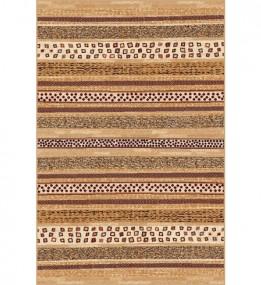 Синтетический ковер Lotos 1589/120
