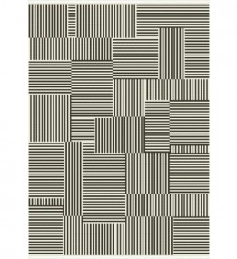 Безворсовый ковер Naturalle 19011/180
