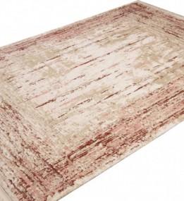 Акриловий килим Setenay 12718 Cream Pudra