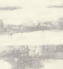 Акриловый ковер Style 201 Silver