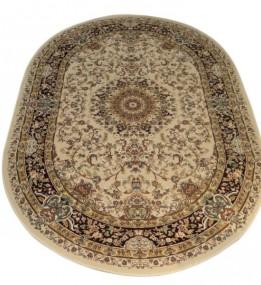 Акриловий килим Sultan 0269 ivory-red