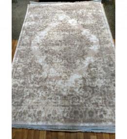 Акриловый ковер Tons 106 BC VIZON VIZON