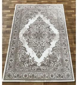 Акриловий килим Tons 106 VIZON VIZON