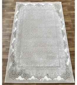 Акриловый ковер Tons 110 IVORY IVORY