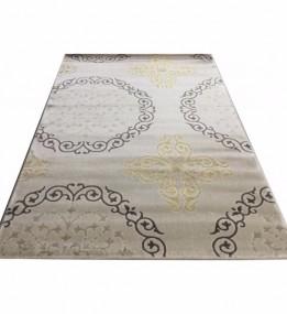 Акриловый ковер Tarabya 0005 A.Beige