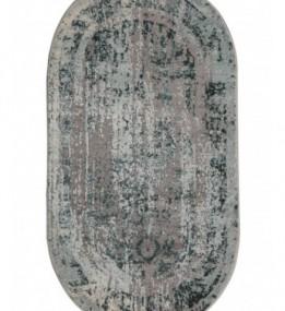 Акриловий килим 122573 - высокое качество по лучшей цене в Украине.