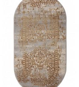 Акриловий килим 122575 - высокое качество по лучшей цене в Украине.