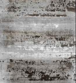 Акриловый ковер Thema 23 011 , 956
