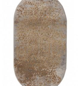 Акриловый ковер Thema 23 016 , 957 - высокое качество по лучшей цене в Украине.