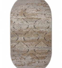 Акриловий килим 122577 - высокое качество по лучшей цене в Украине.