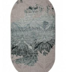 Акриловий килим 122578 - высокое качество по лучшей цене в Украине.