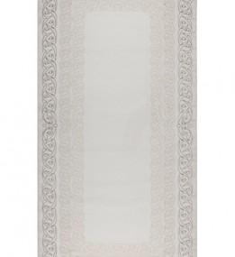 Акриловый ковер Topkapi 5 , 60