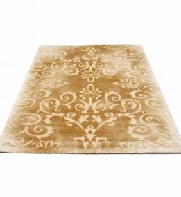 Акриловий килим Toskana 2934A Cream - высокое качество по лучшей цене в Украине.