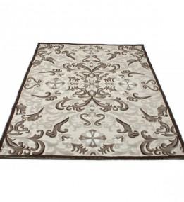 Акриловий килим Toskana 2864A beige - высокое качество по лучшей цене в Украине.