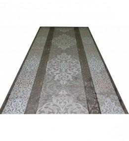 Акриловий килим Toskana 2865P vision - высокое качество по лучшей цене в Украине.