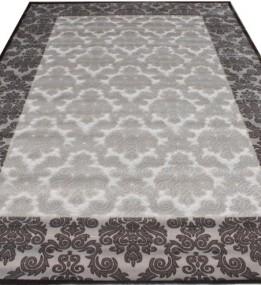 Акриловий килим Toskana 2699B beige - высокое качество по лучшей цене в Украине.