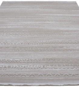 Акриловый ковер Utopya M042 BEJ