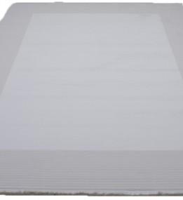 Акриловый ковер Utopya M040 15 KMK