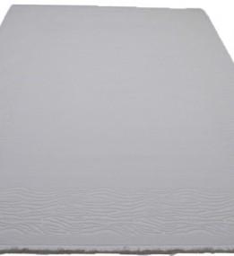 Акриловый ковер Utopya M044 15 KMK