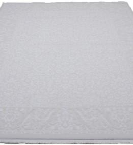 Акриловый ковер Utopya M046 15 KMK
