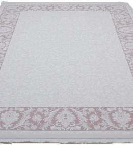 Акриловый ковер Utopya M046 15 PMB