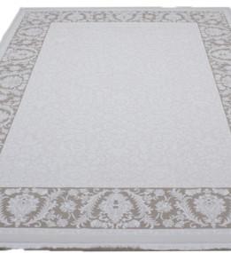 Акриловый ковер Utopya M046 BEJ