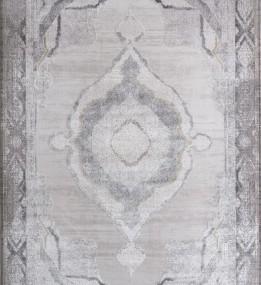 Акриловый ковер Valentino V575B Cream/Grey