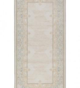 Акриловый ковер Valeri 3 , 60