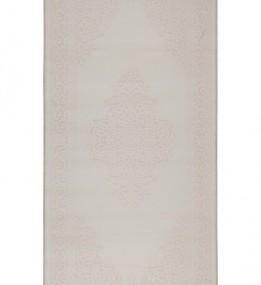Акриловый ковер Valeri 4 , 65