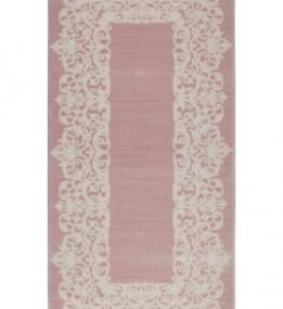 Акриловий килим Valeri 5 , 55