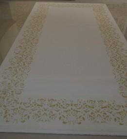 Акриловый ковер Valeri 5, 71