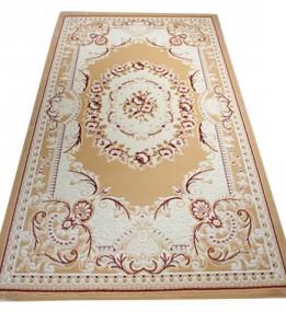 Акриловый ковер Vals 0909 beige