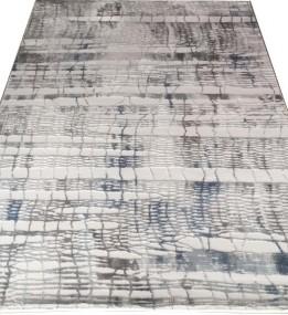 Акриловий килим Vals W5032 C.Ivory-L.Blue