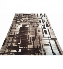 Акриловый ковер Vals W2219C C.Beige-Brown