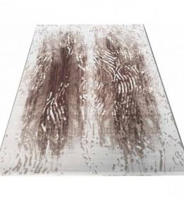 Акриловый ковер Vals W2220 C.Beige-Ivory