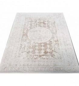 Акриловый ковер Vals W2328C Beige-Ivory
