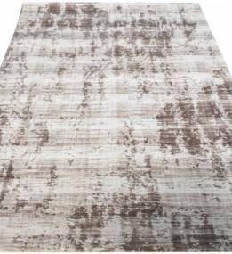 Акриловый ковер Vals W2331 C.Beige-D.Beige