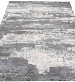 Акриловый ковер Vals W2359 Ivory-D.Grey