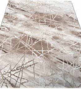 Акриловый ковер Vals W2371 Ivory-C.Beige