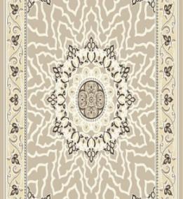 Акриловый ковер Velvet 2036 , BEIGE - высокое качество по лучшей цене в Украине.