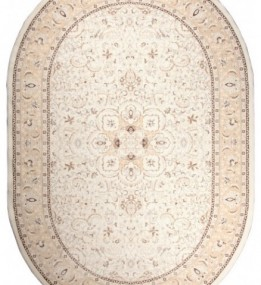 Акриловый ковер Venedik 7025 , CREAM - высокое качество по лучшей цене в Украине.